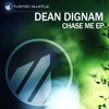 Dean Dignam - Chase Me (Radio Mix)