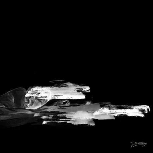 Daniel Avery - Naive Response (Danny Daze Remix)