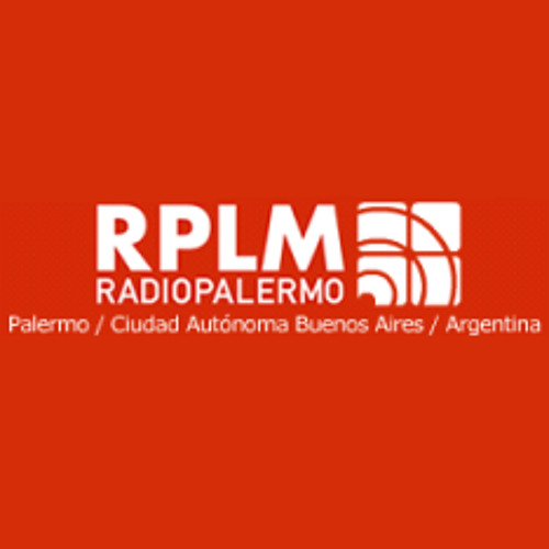 "Radio Palermo- Programa ""Siempre para adelante, nunca para atrás"""