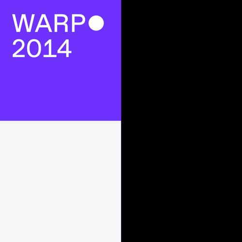 Warp 2014