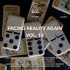 FACING REALITY AGAIN VOL. 14 MIXTAPE (MARCH 2015)