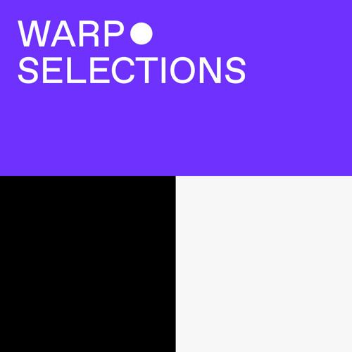 Warp Selections