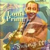 Louis Prima - The Bigger The Figure Remix