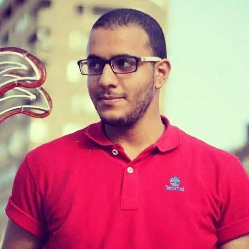 احمد رجب-نشبه لايه