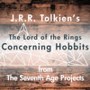 The Lord of the Rings - Concerning Hobbits (Preview) by J.R.R. Tolkien Narrated by C.S. Humble