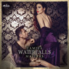 Yamira Feat. Mattyas - Waterfalls (Radio edit)