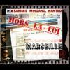 HORS LA LOI   KAMSES M14GANG feat.WANTED