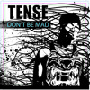 12 Let My Balls Hang THE BEEGE fka TENSE [#TBT ALBUM '09]