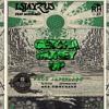 LSJ Ft Aceology - Getcha Money Up (Prod. by Jay $plash)