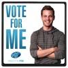 Clark Beckham from  American Idol XIV calls Dennis to talk Top 8