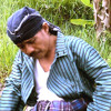 Cimata Cinta(Pop Sunda) - Vocal: Must Doel