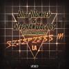 Dirt Monkey & Stephan Jacobs - Sleepless in LA feat. Johanna Phraze