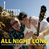 All Night Long ft. Steve Harwell of Smash Mouth
