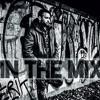 Croatia Squad - In The Mix 008