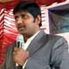 అందరు నన్ను విడచిన ( Andharu Nannu Vidachina)