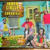 Inner Circle Ft. Chronixx & Jacob Miller - Tenement Yard (Omarsson Remix)