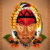Los Folkloristas - El Coco (Captain Planet Remix)