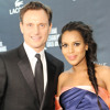 Kerry Washington AND Tony Goldwyn On Whether Or Not Real Politicians Watch 'Scandal'