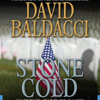 Stone Cold by David Baldacci, Read by Ron McLarty - Audiobook Excerpt
