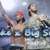 Drake x Big Sean Type Beat - Sky View