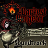 Download The Darkest Dungeon (Theme) by Stuart Chatwood Mp3