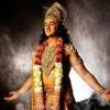 Krishna Krishna Hare Hare