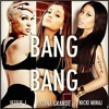 Jessie J Ft. Ariana Grande & Nicky Minaj - Bang Bang (Alex Esteve Remix) *Free Download*
