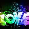 70. El Perd�n - Nicky Jam & Karen (Te amo ) Romantico [Dj Cristian Flow ]