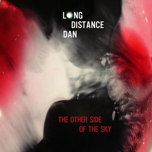 The Other Side Of The Sky Sampler