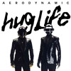 Download A3rodyn4mic - Huglife Remix FREE DOWNLOAD Mp3