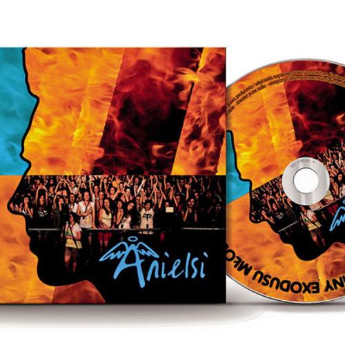 Anielsi - Hymny Exodus Młodych