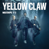 Download Yellow Claw - #8 Mp3
