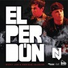 El Perdón -Nicky Jam ft Enrique Iglesias (Cover)