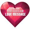 Vic & Mr. Shammi - LOVE MESSAGE feat. Clea & Kim
