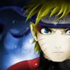 Naruto  Man Of The World - Dubstep Epicstep [ Dj - Jo Remix ]