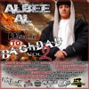 Albee Al-02 - Die Freestyle