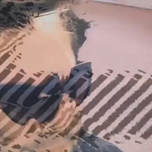 OCHOCARAS Triangle (Original Mix)