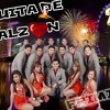 120-(16)-CORAZON SERRANO-Aguita De Calzon (djalexander)(re-edit DJ Q'dc remix-no cuña-no intro)