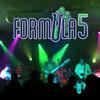 Formula 5 @ Neitzsches - Buffalo, NY