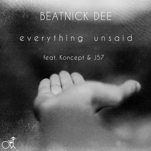 Unreleased Songs 2011-2013