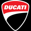 Kent NodaDucati North America talks latest 2015 Ducati models