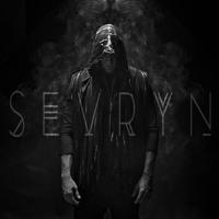Destiny (Original Mix) - Sevryn
