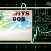 Dance Hits Of The 90s  (Disco & Pop) Mix By Djeasy