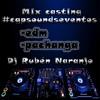 Mix Casting CGP - Dj Rubén Naranjo (RBN)