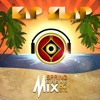 Spring Break Mix 2012 [The Original]