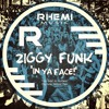 Ziggy Funk - In Ya Face! (Preview)
