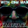 Download HOLI WITH EDM MADNESS - DJ HARDPLAY Mp3