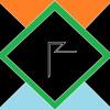 Avicii The Days Vectormuzic Octave Remix mp3