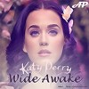 Katy Perry - Wide Awake (JavierBc - Sexy Bootleg)