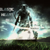 Sia - Elastic Heart (Instrumental Rap Beat)